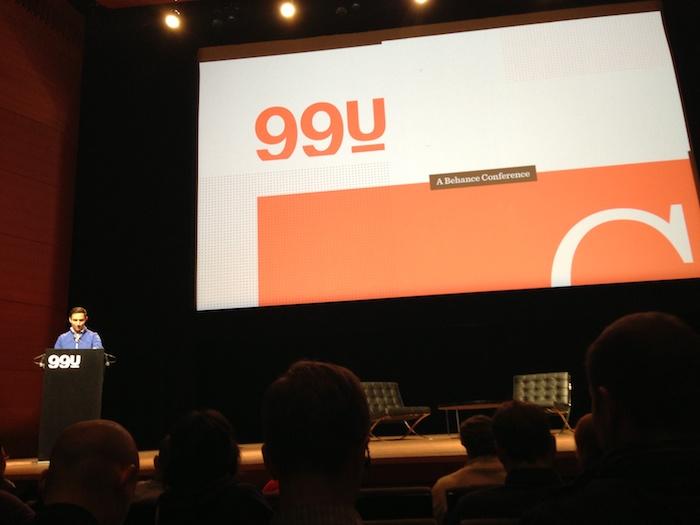 99u Conference