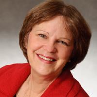 Susan Chritton