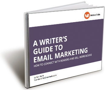 A Writer's Guide To Email Marketing