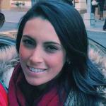 Julia Grella