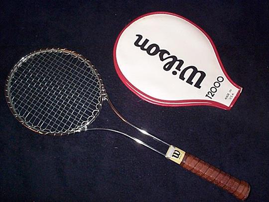 540x405_Wilson T 2000