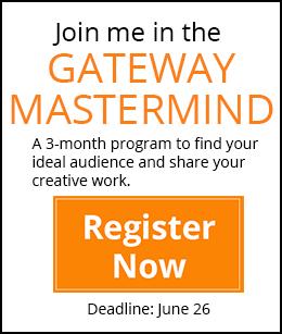 Gateway Mastermind