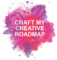 Craft My Creative Roadmap
