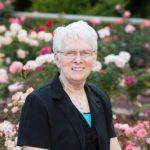 Marjorie Wilson Peltier