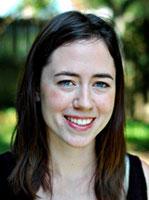 Sarah Bray