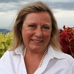 Judith Klinger